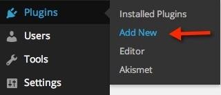 plugins add new option