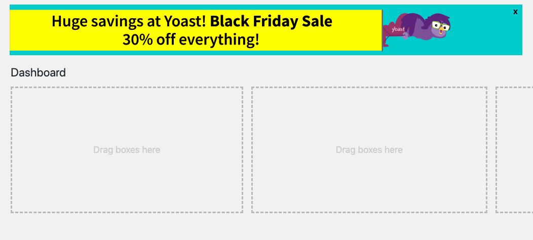 wordpress-yoast-dashboard-ad